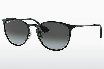 oculos ray ban gafa