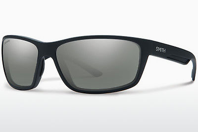 Óculos de marca Smith REDMOND DL5/RT - Preto