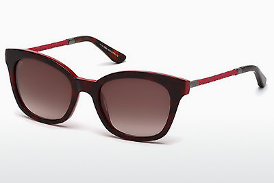 Óculos de marca Tod's TO0151 54Z - Havanna, Red