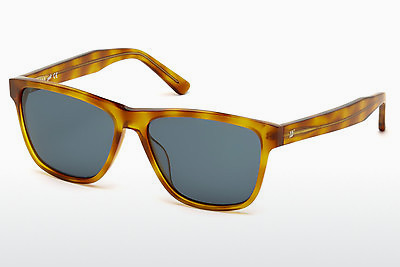 Óculos de marca Web Eyewear WE0161 53V - Havanna, Yellow, Blond, Brown