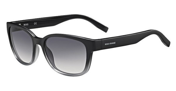 Boss Orange BO 0251/S PZP/9C GREYUNIFBLCK GREY