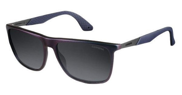 Carrera CARRERA 5018/S KR8/HD GREY SFIRIDES RT