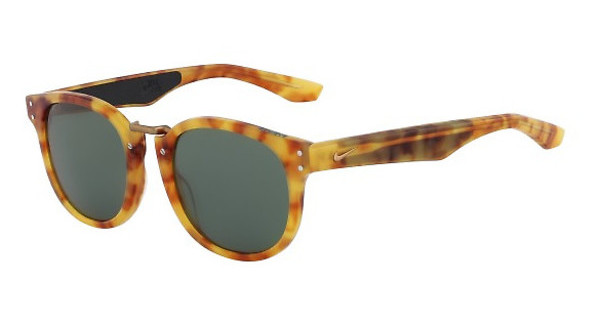 Nike ACHIEVE EV0880 827 COPPER TORTOISE/GOLD WITH TEAL LENS