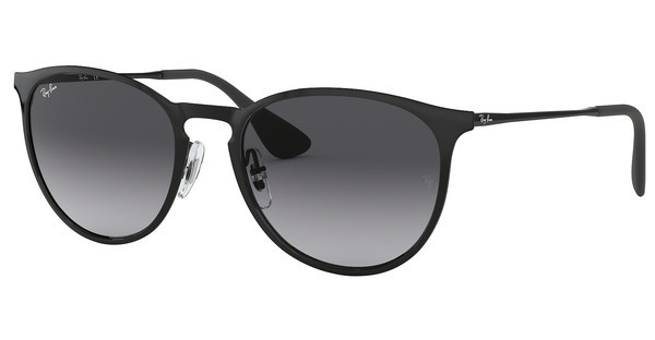 Ray-Ban RB3539 002/8G GRAY GRADIENTBLACK