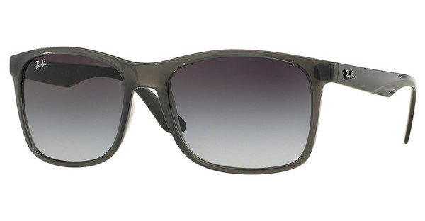 Ray-Ban RB4232 61958G GREY GRADIENTGERY