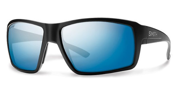 Smith COLSON DL5/W5 BLUE SP LZMTT BLACK