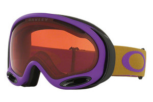 Oakley OO7044 704459 PRIZM ROSEBURNISHED PURPLE