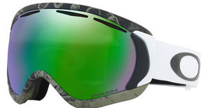 Oakley OO7047 704778 PRIZM JADE IRIDIUMT HALL SIG TURNTABLE GREEN
