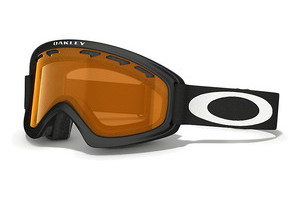 Oakley OO7048 59-093 PERSIMMONMATTE BLACK