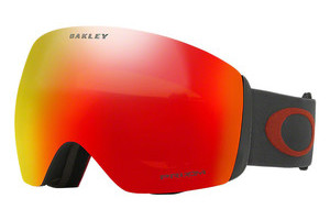 Oakley OO7050 705041 PRIZM TORCH IRIDIUMIRON FIRED BRICK