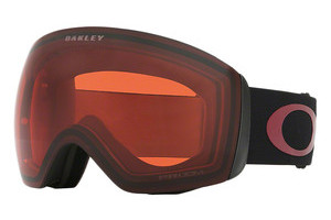 Oakley OO7050 705043 PRIZM ROSEWET DRY FIRED BRICK