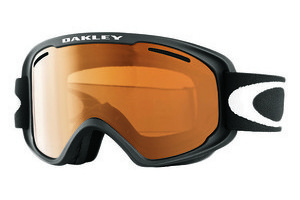 Oakley OO7066 706620 PERSIMMONMATTE BLACK