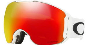 Oakley OO7071 707108 PRIZM TORCH IRIDIUM & PRIZM ROPOLISHED WHITE