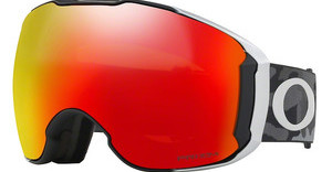 Oakley OO7071 707127 PRIZM TORCH IRIDIUM & ROSENIGHT CAMO COLLECTION