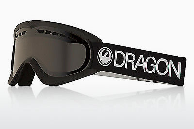 Óculos de desporto Dragon DR DX 9 358