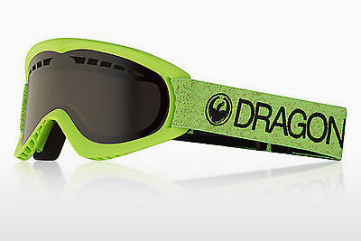 Óculos de desporto Dragon DR DX 9 973