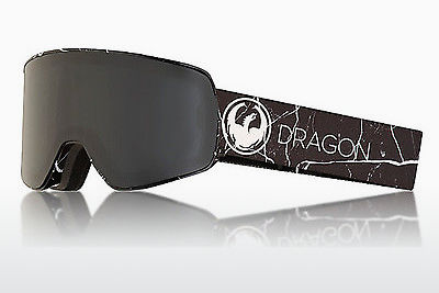 Óculos de desporto Dragon DR NFX2 TWO 344