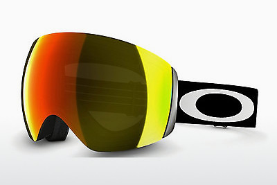 Óculos de desporto Oakley FLIGHT DECK (OO7050 59-709)