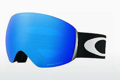Óculos de desporto Oakley FLIGHT DECK (OO7050 705020)