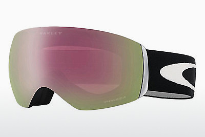 Óculos de desporto Oakley FLIGHT DECK (OO7050 705034)