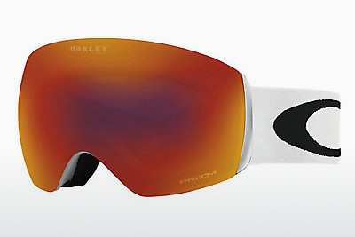 Óculos de desporto Oakley FLIGHT DECK (OO7050 705035)