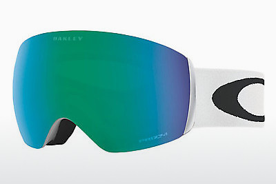 Óculos de desporto Oakley FLIGHT DECK (OO7050 705036)