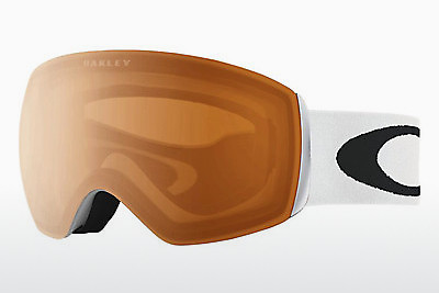 Óculos de desporto Oakley FLIGHT DECK (OO7050 705039)