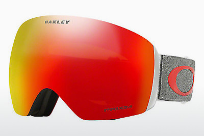 Óculos de desporto Oakley FLIGHT DECK (OO7050 705047)