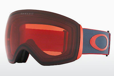Óculos de desporto Oakley FLIGHT DECK (OO7050 705051)