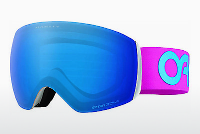 Óculos de desporto Oakley FLIGHT DECK XM (OO7064 706410)