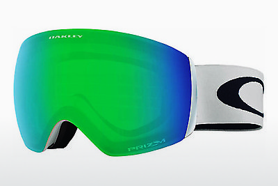 Óculos de desporto Oakley FLIGHT DECK XM (OO7064 706423)