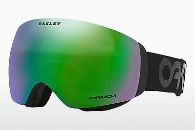 Óculos de desporto Oakley FLIGHT DECK XM (OO7064 706443)