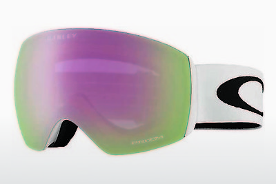 Óculos de desporto Oakley FLIGHT DECK XM (OO7064 706448)