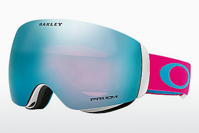 Óculos de desporto Oakley FLIGHT DECK XM (OO7064 706451)