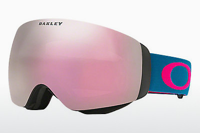 Óculos de desporto Oakley FLIGHT DECK XM (OO7064 706452)