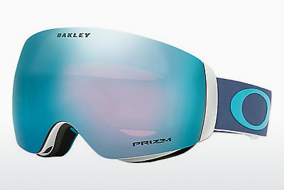 Óculos de desporto Oakley FLIGHT DECK XM (OO7064 706455)