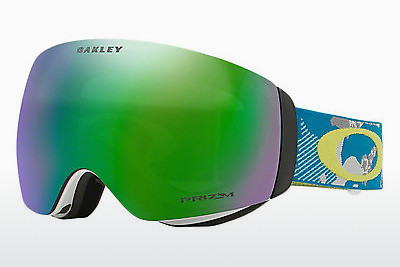 Óculos de desporto Oakley FLIGHT DECK XM (OO7064 706456)