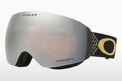 Óculos de desporto Oakley FLIGHT DECK XM (OO7064 706458)