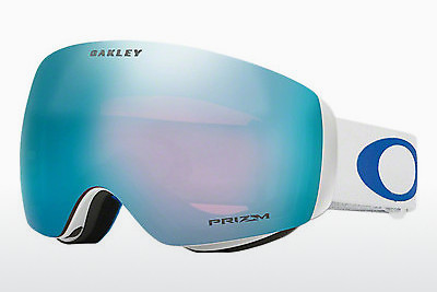 Óculos de desporto Oakley FLIGHT DECK XM (OO7064 706459)