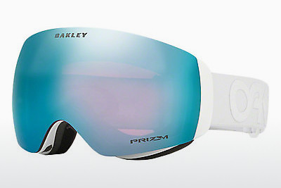 Óculos de desporto Oakley FLIGHT DECK XM (OO7064 706460)
