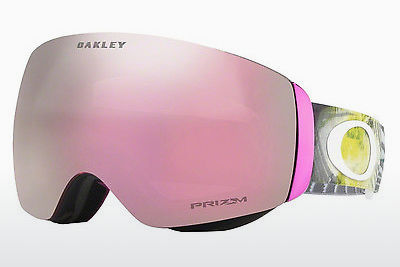 Óculos de desporto Oakley FLIGHT DECK XM (OO7064 706465)