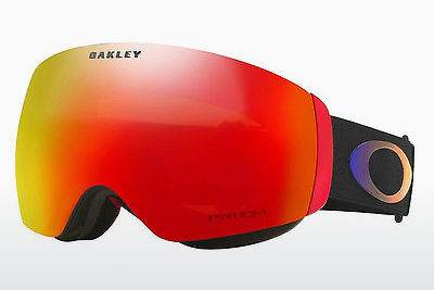 Óculos de desporto Oakley FLIGHT DECK XM (OO7064 706469)