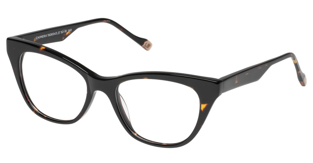 Le Specs   CHIMERA LSO1926543 TORT