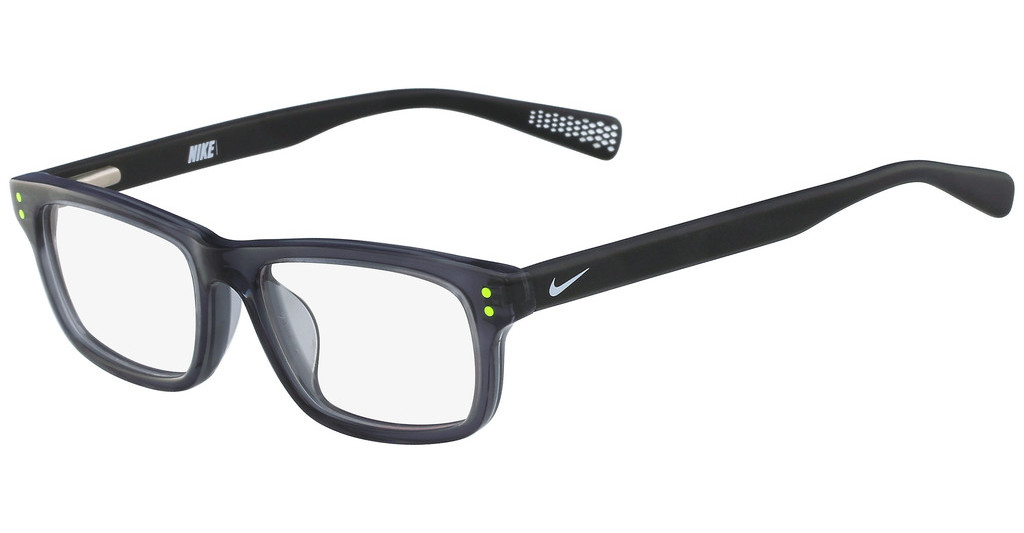 Nike   NIKE 5535 070 ANTHRACITE/BLACK