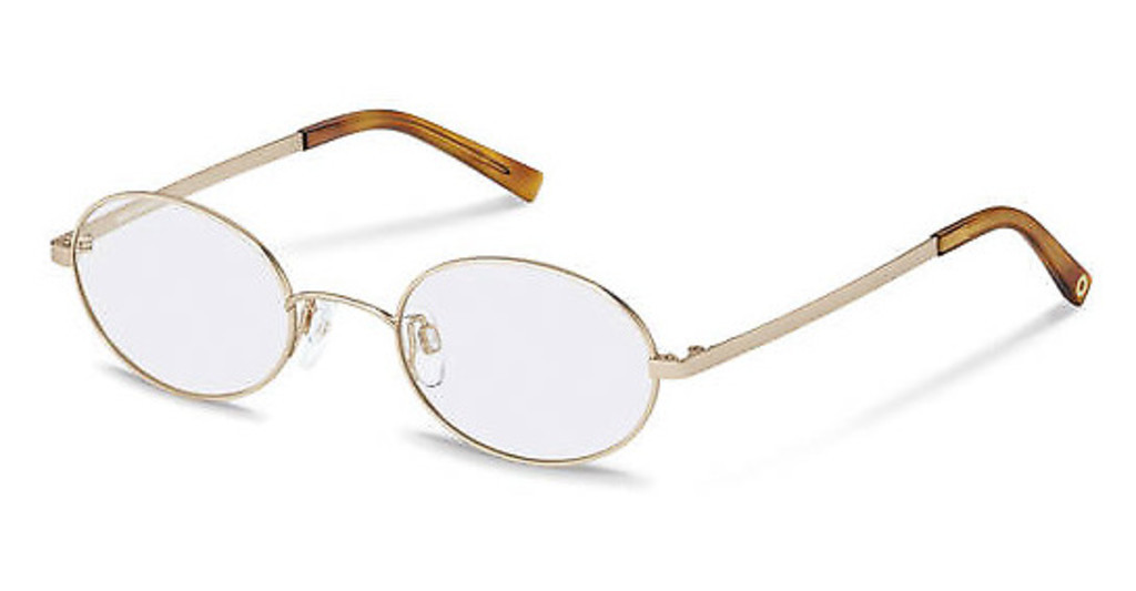 Rocco by Rodenstock   RR214 B B