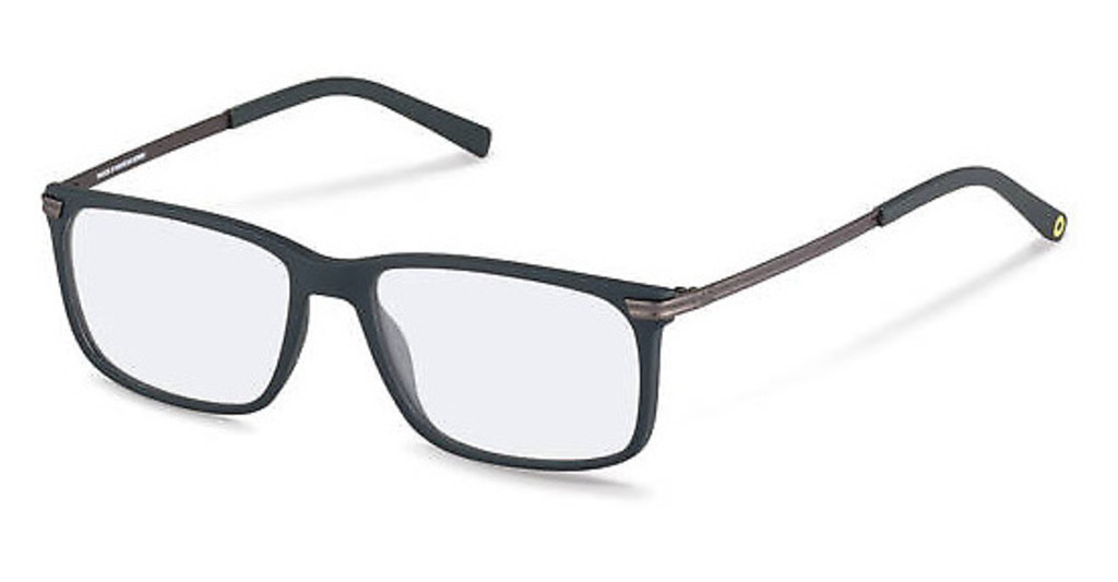 Rocco by Rodenstock   RR438 A A