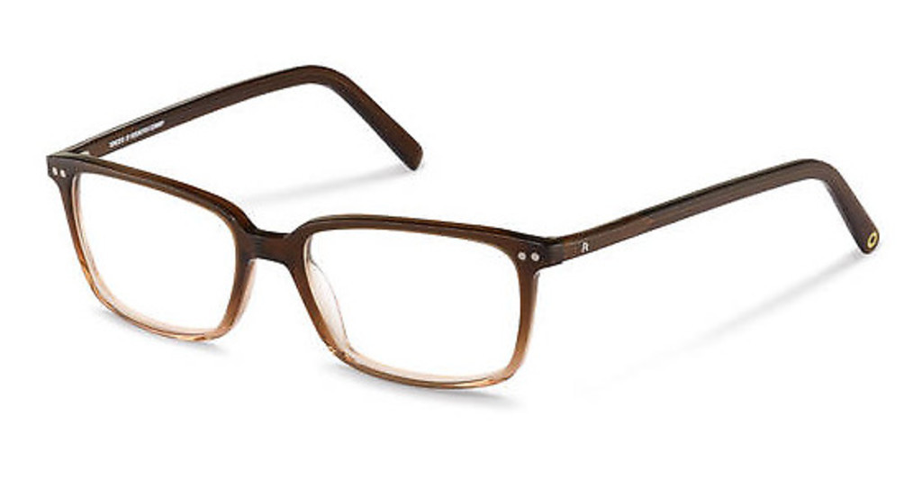 Rocco by Rodenstock   RR445 C C