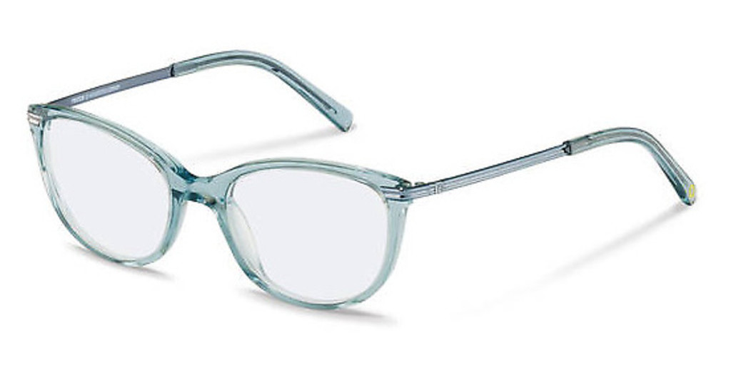 Rocco by Rodenstock   RR446 D D