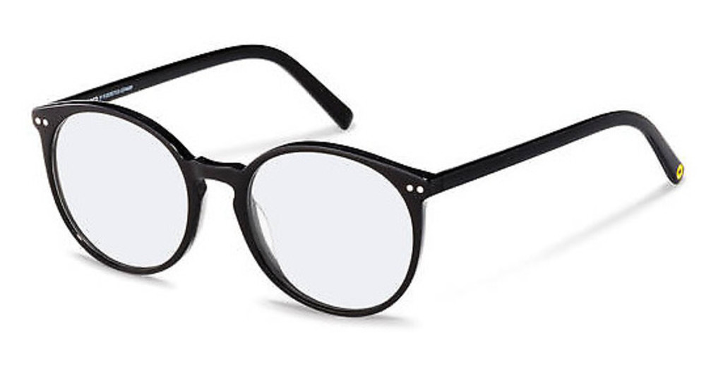 Rocco by Rodenstock   RR451 A A