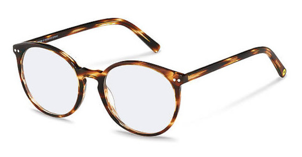 Rocco by Rodenstock   RR451 D havana